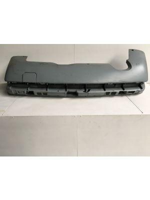 Citroen Xantia X1 achterbumper ORIGINEEL 9625887077