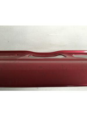 Citroen SAXO grille / frontpaneel ORIGINEEL 9529954777