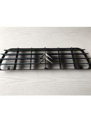 Citroen VISA (serie 1) grille NIEUW EN ORIGINEEL 75515785