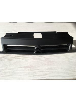 Citroen Xantia grille NIEUW EN ORIGINEEL 7804.E8