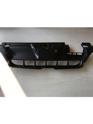 Citroen Xsara frontplaat NIEUW EN ORIGINEEL 7104.F6