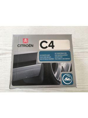 Citroen C4 spatlapset 9403.47 (voor) NIEUW EN ORIGINEEL