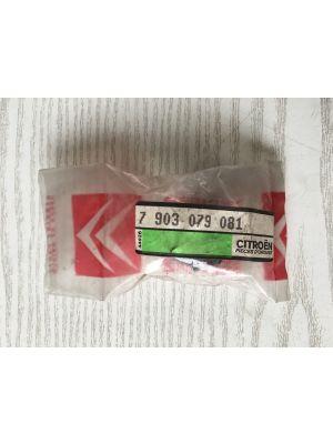 Citroen BX stanghouder NIEUW EN ORIGINEEL 7903079081