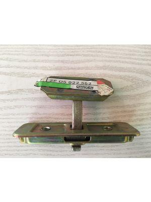 Citroen C25 portiervanger NIEUW EN ORIGINEEL ZF05922552