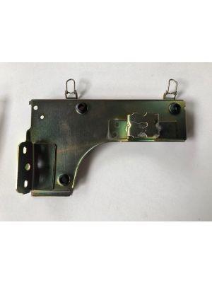 Citroen BX (GTi) luchtfilterhouder NIEUW EN ORIGINEEL 96059366
