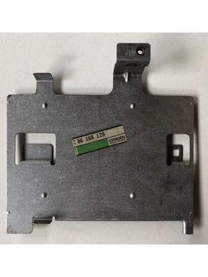 Citroen ZX houder ECU NIEUW EN ORIGINEEL 96168129