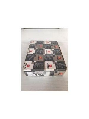 Citroen Bremsbeläge  AX 1.4 / C15 / ZX NEU UND ORIGINAL 95666970