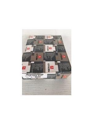 Citroen AX remblokset (voor) NIEUW EN ORIGINEEL 95658617