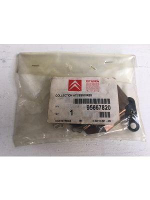 Citroen Xantia rem reparatie set 95667820