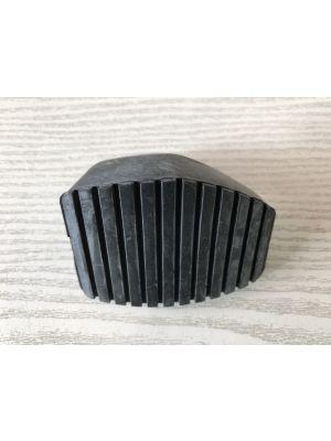 Citroen pedaalrubber NIEUW EN ORIGINEEL 4504.17