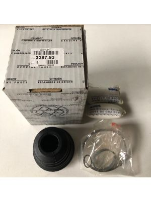 Citroen C3,SAXO ashoes stofhoes NIEUW EN ORIGINEEL 3287.93