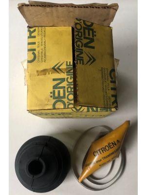 Citroen BX,C15,XANTIA,ZX ashoes stofhoes NIEUW EN ORIGINEEL 95532946