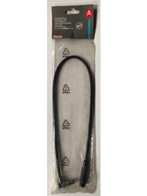 Citroen antenne adapter NIEUW EN ORIGINEEL ZC98750354U