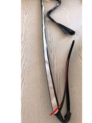 Citroen XM portierrubber NIEUW EN ORIGINEEL 95291394
