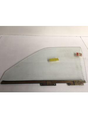 Citroen GS/GSA portierruit linksvoor NIEUW EN ORIGINEEL GX6518501C