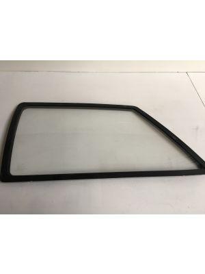 Citroen AX (3-deurs) ruit linksachter (niet getint)