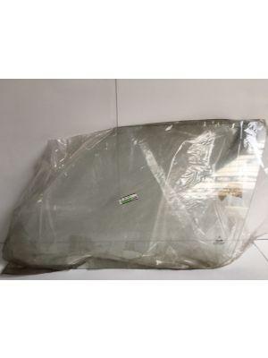 Citroen BX portierruit linksvoor NIEUW EN ORIGINEEL 95560674