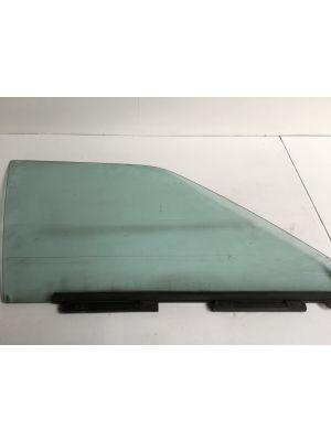 Citroen CX portierruit (rechtsvoor) ORIGINEEL