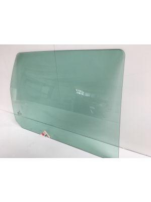 Citroen BX portierruit rechtsachter NIEUW EN ORIGINEEL 96050180
