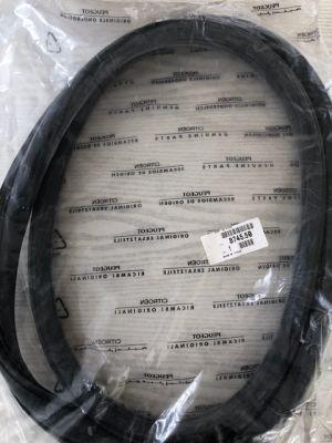 Citroen JUMPER ruitrubber NIEUW EN ORIGINEEL 8745.50