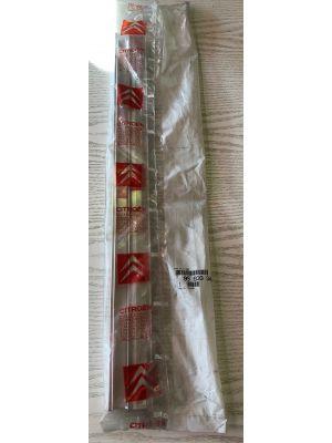 Citroen BX raamgeleider NIEUW EN ORIGINEEL 95633346