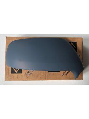 Citroen C3 PICASSO,C4 PICASSO spiegelkap NIEUW EN ORIGINEEL 8152.A9