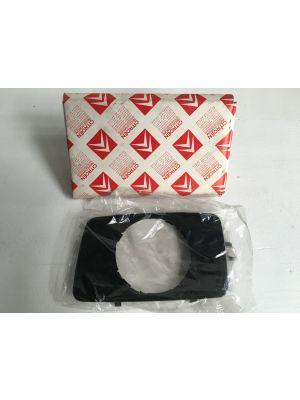 Citroen C15 spiegelglashouder NIEUW EN ORIGINEEL 95536417