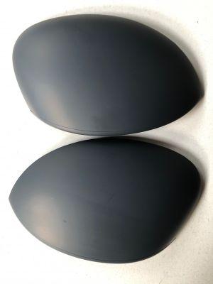 Citroen set spiegelkappen NIEUW EN ORIGINEEL 230CP6115048,230CP615048
