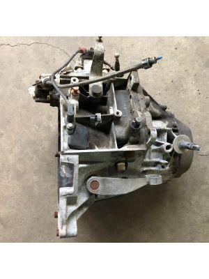 Citroen BX,ZX 1.9 D versnellingsbak