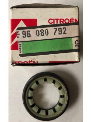 Citroen keerring differentieel NIEUW EN ORIGINEEL 96080792