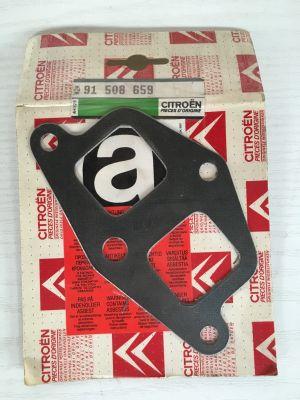 Citroen BX inlaatpakking