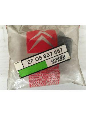 Citroen C25 uitlaatrubber