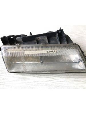 Citroen XM (Y3) koplamp rechts ORIGINEEL VALEO 6091498