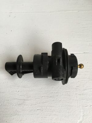 Citroen Saxo regelaar koplamp NIEUW EN ORIGINEEL 6224.AG