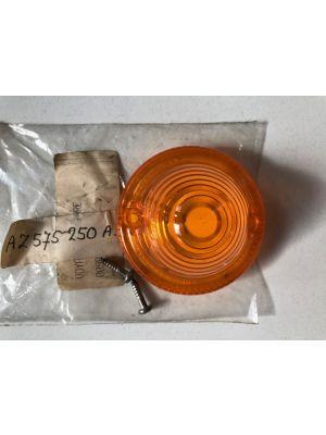 Citroen DS,2CV knipperlicht kapje NIEUW EN ORIGINEEL AZ 575250 A