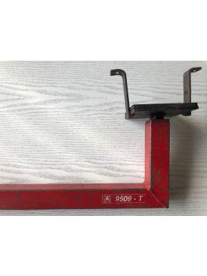 Citroen speciaal gereedschap kogellagertrekker 9509-T