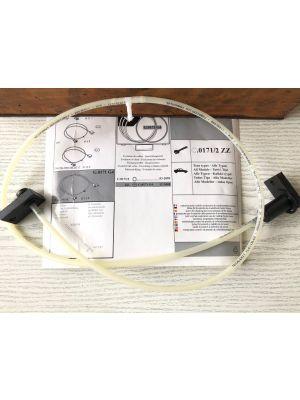 Citroen Tous Types speciaal gereedschap G.0171 G4