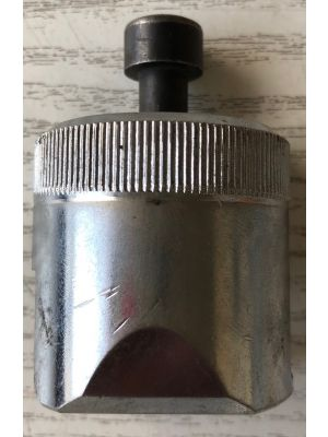 Citroen speciaal gereedschap 4191.T
