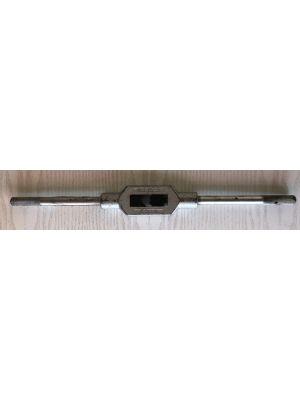Wringijzer NO.3 M5-M20