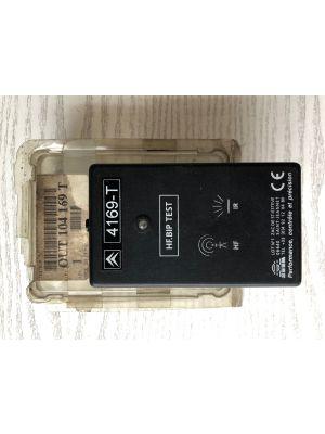 Citroen speciaalgereedschap HF.BIP TEST 4169-T