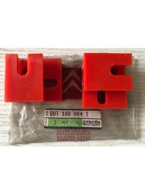Citroen speciaal gereedschap OUT108004T
