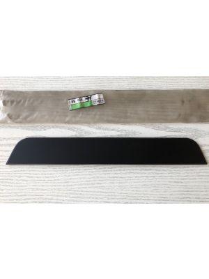 Citroen GS geleider rubber NIEUW EN ORIGINEEL 6726501A